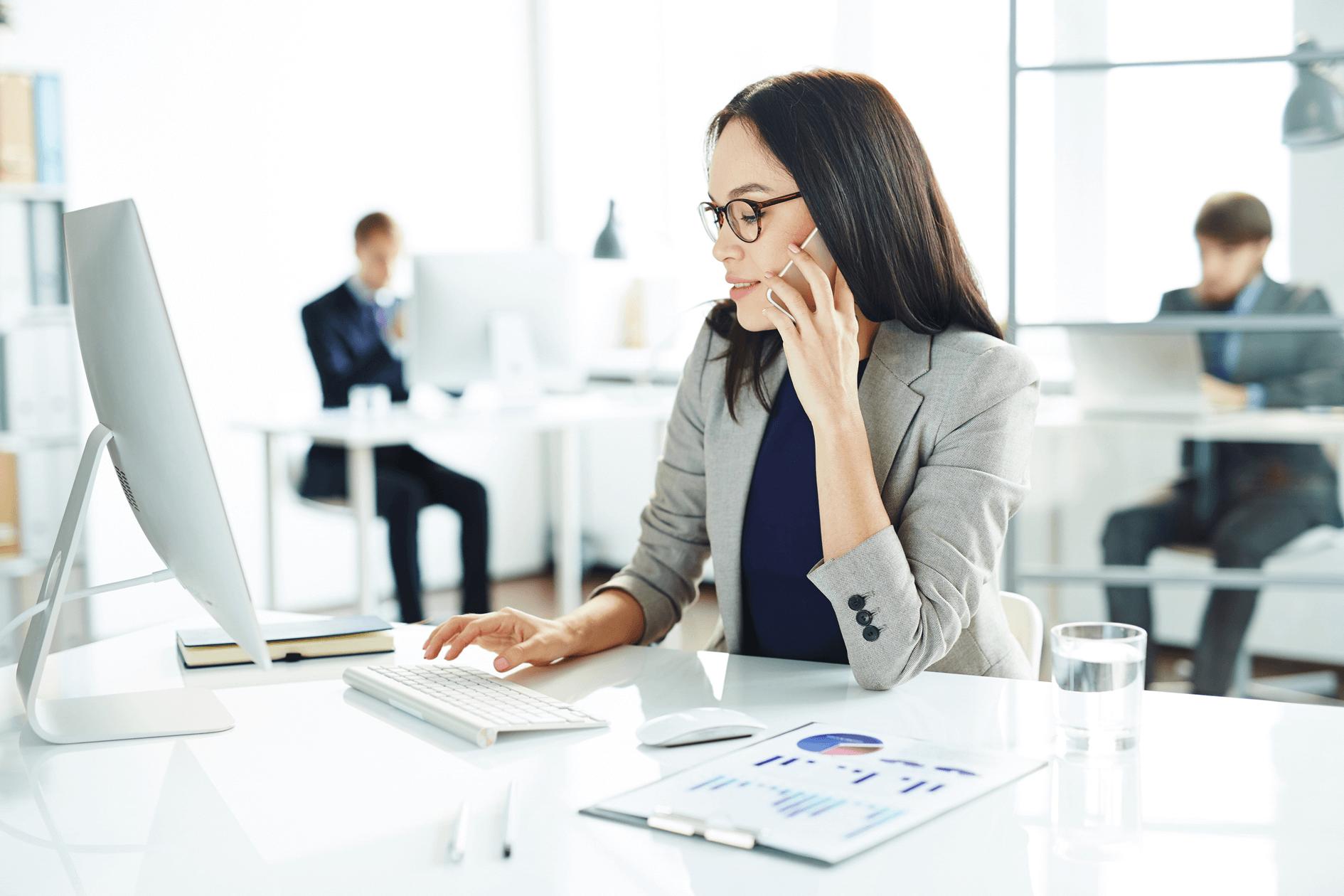 Relational Junction ETL manager | 100% independent comparison