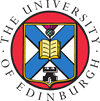 edinburgh-university