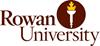 rowan-university