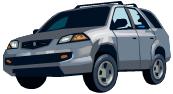 Car importer builds integrated portal