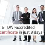CBIP certification training