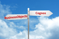 Choosing a Business Intelligence product