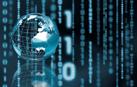 Code-free analytics on MongoDB with Pentaho 5.1
