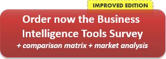 Buy and download the BI Tool Survey Report