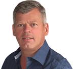Eric van der Steen