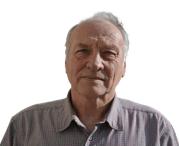 dr. Ko Achterberg