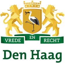 The municipality of The Hague and Passionned collaborate on BI