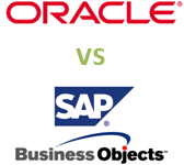 OBIEE vs Business Objects