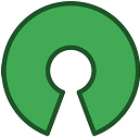 Should we be looking at Open Source ETL tools?