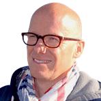 Patrick Nelissen
