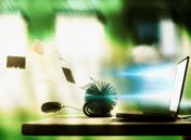 SAP Lumira on the desktop for self-service BI
