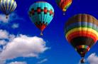 SAS analytics in the cloud