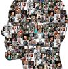 Self service Business Intelligence & Social BI