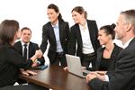 Organizational talent