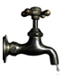 The vendors say: just open the tap and 'drink intelligence' - BI in the cloud hyped?