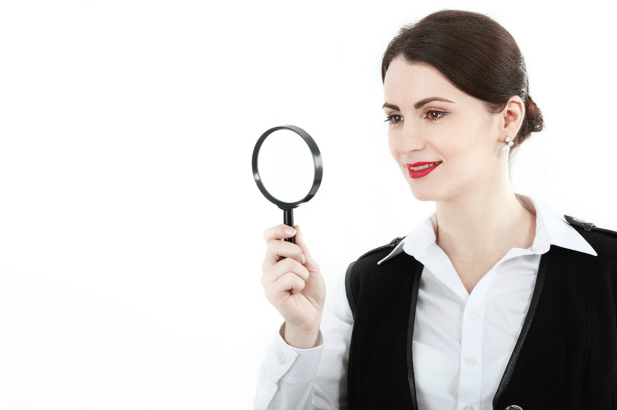 Business Intelligence Pitfalls & Success Factors