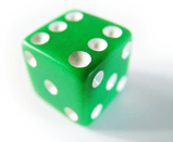 The possibilities of gaming in Performance Management