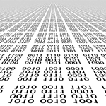 What is a Big Data system?