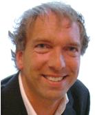Wouter Huisman