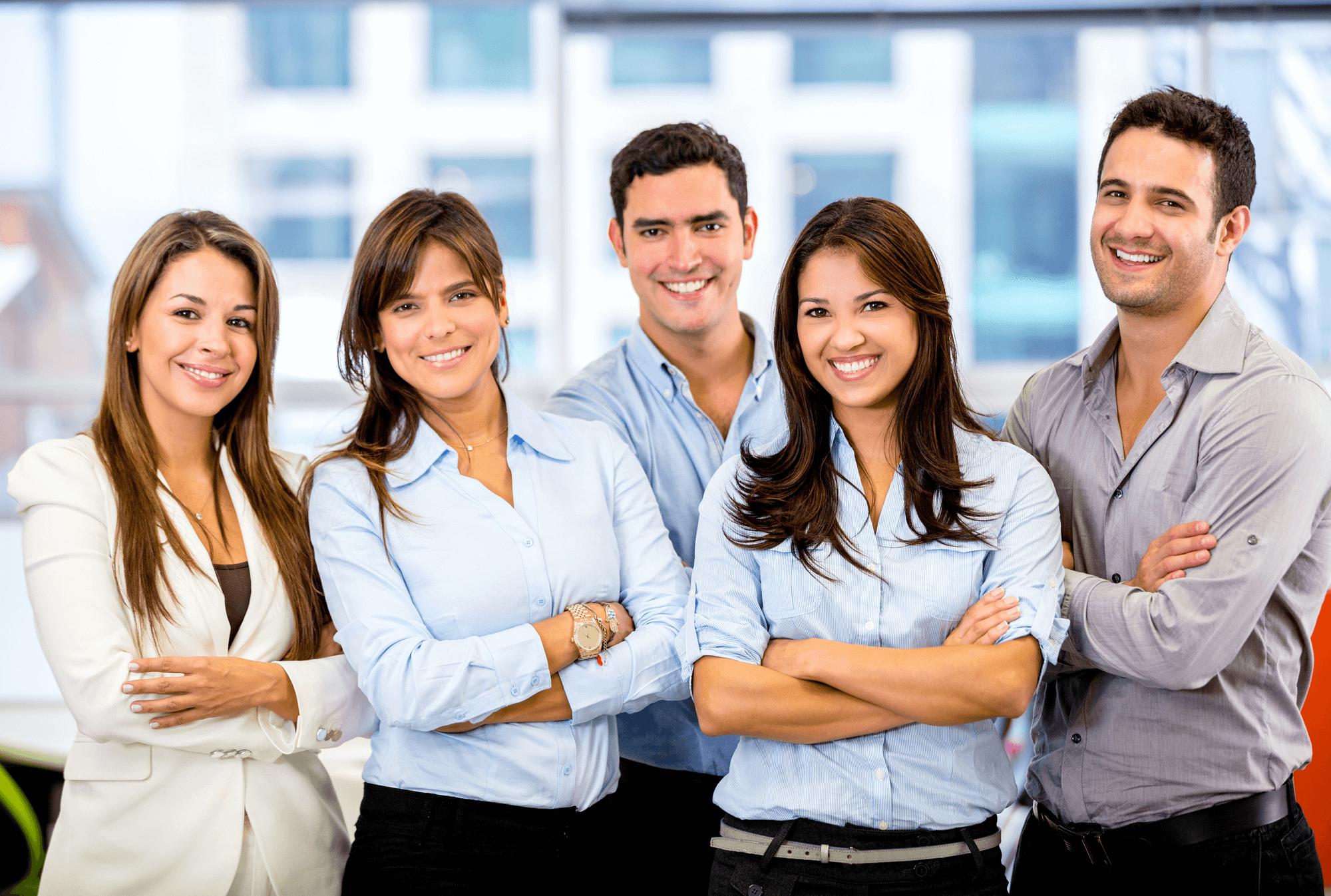 Business Intelligence consultant | Interim consultant analytics