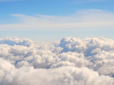BI in the cloud a hype?
