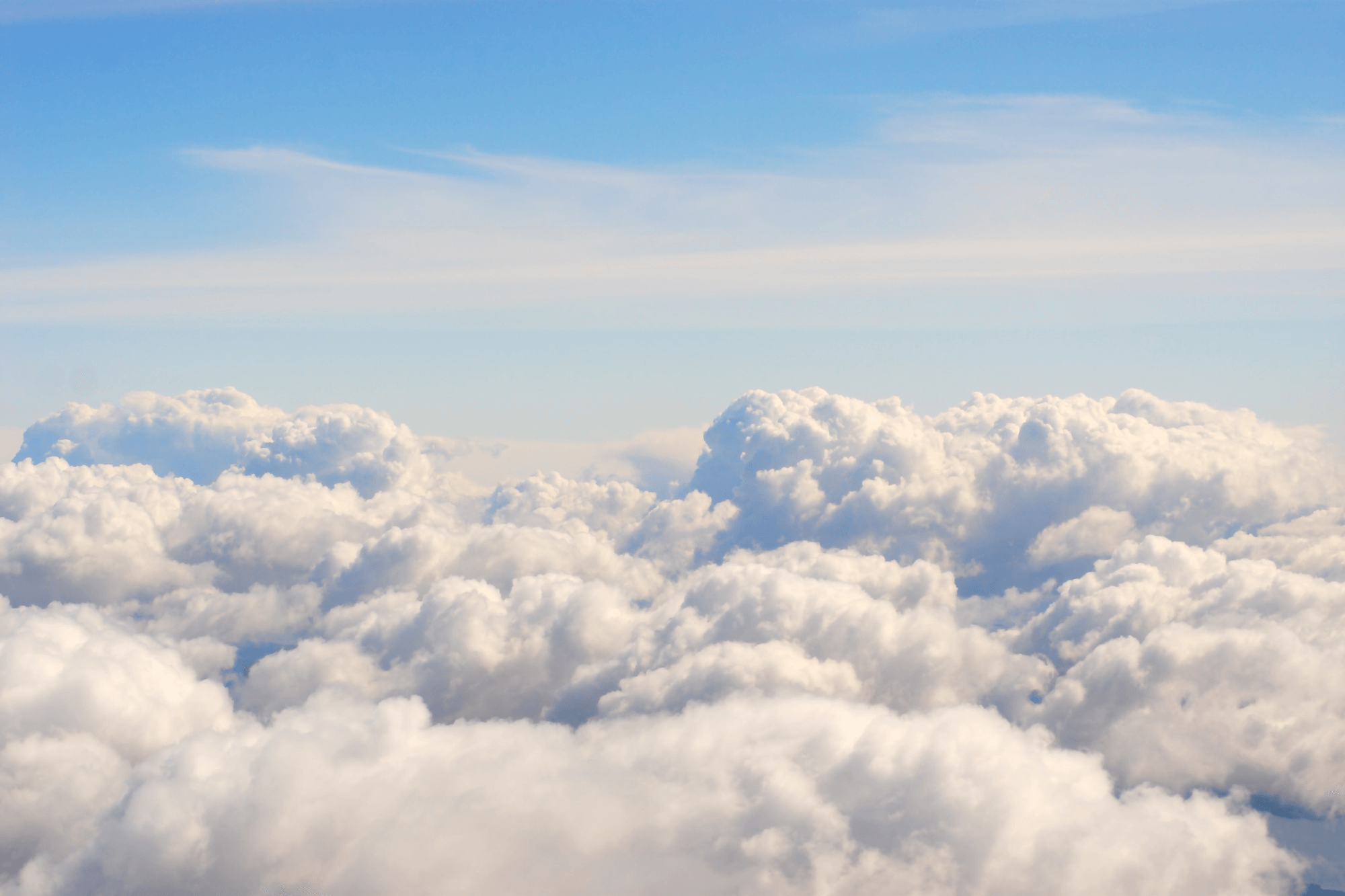 Business Intelligence in the cloud | BI technology