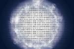 Three types of data: zero data, open data and big data