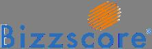 BizzScore