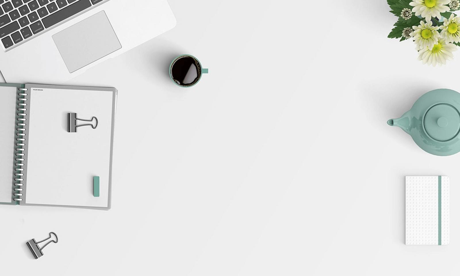 We love to blog about data analytics
