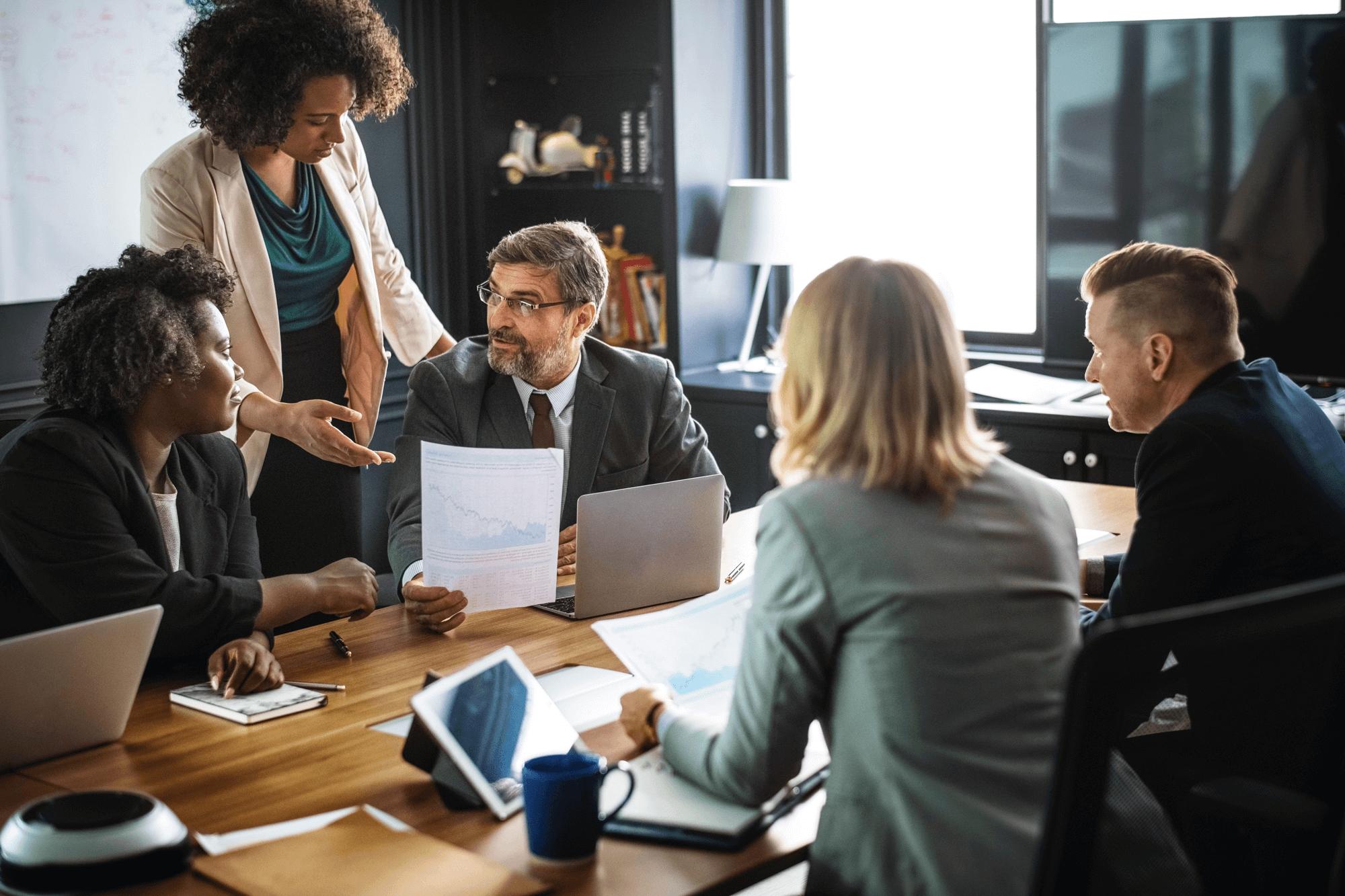 Business Analyst | Interim, hiring, skills | BA within 48 hours