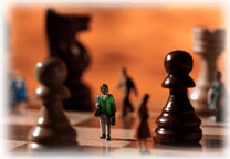 Business Intelligence strategy and governance