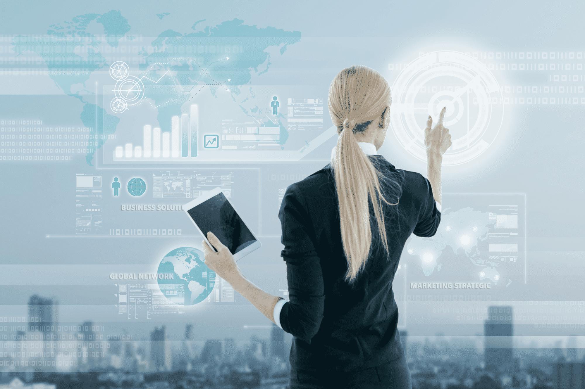 Business Intelligence tools comparison | 30+ free BI comparisons