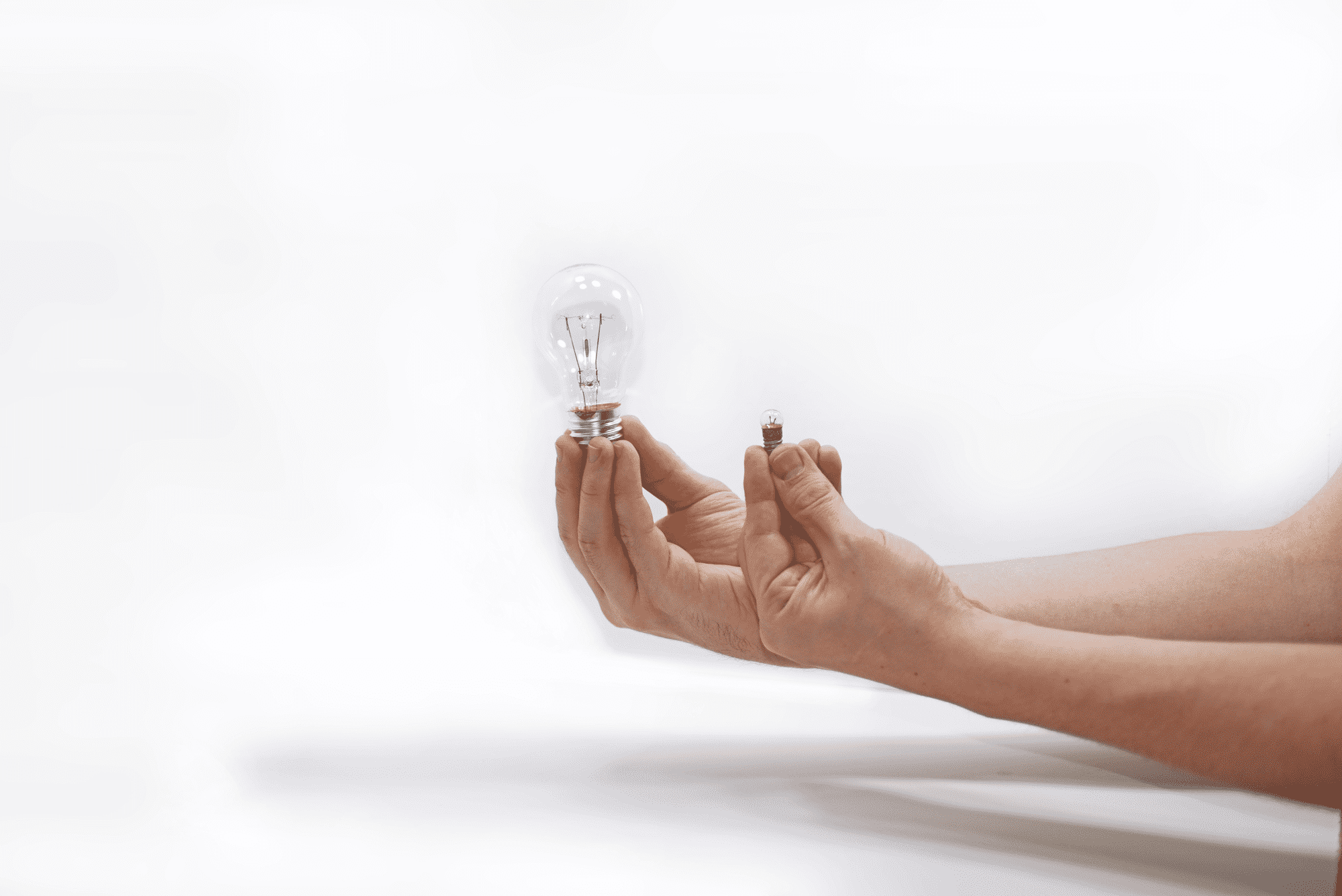 Business Intelligence tools
