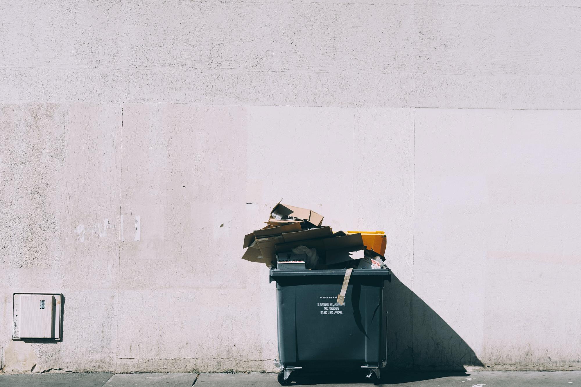 Reduce waste by 10% using Data Analytics | Process optimization