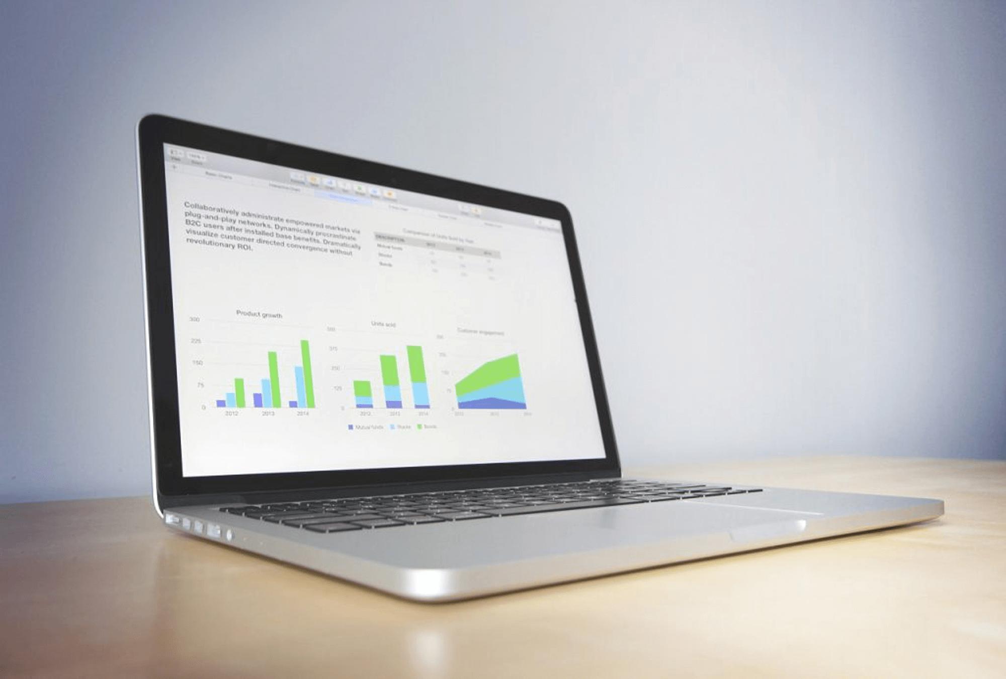 Cognos Data Manager | ETL capabilities for high performance BI