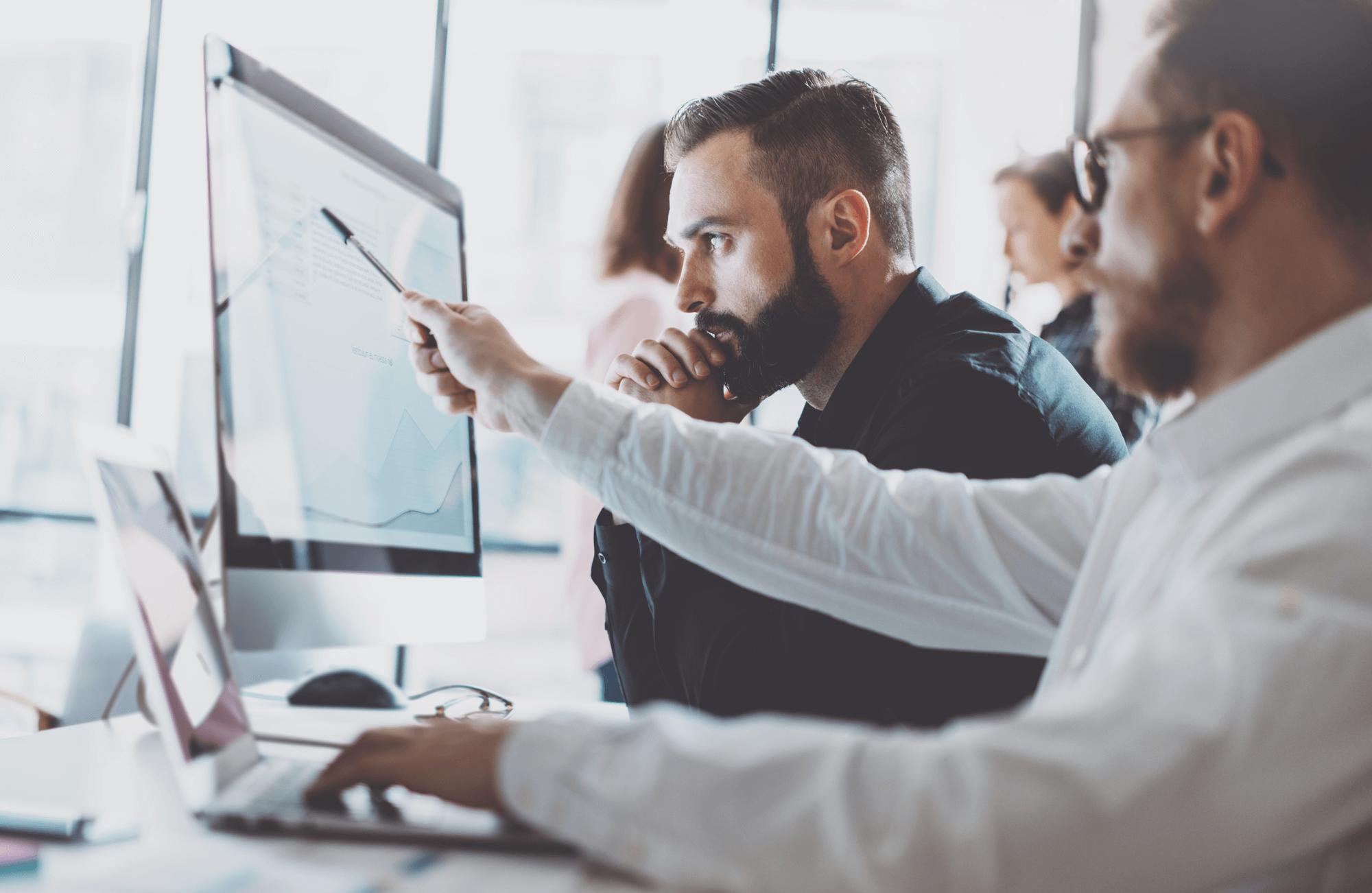 BI tools comparison matrix | 100% vendor-neutral | PDF