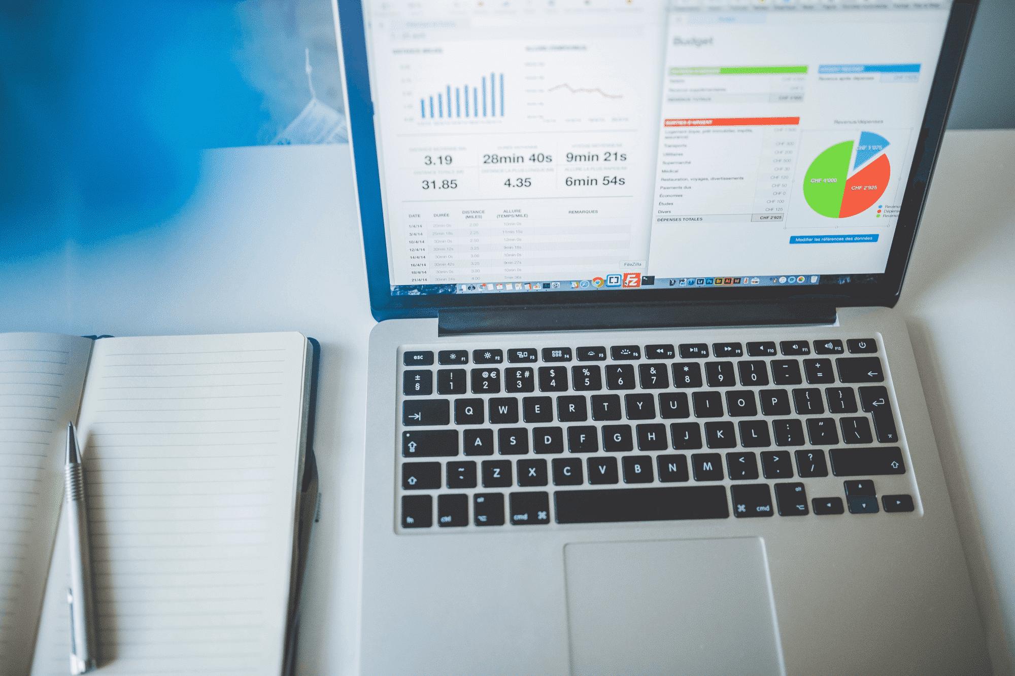 Business Intelligence training courses