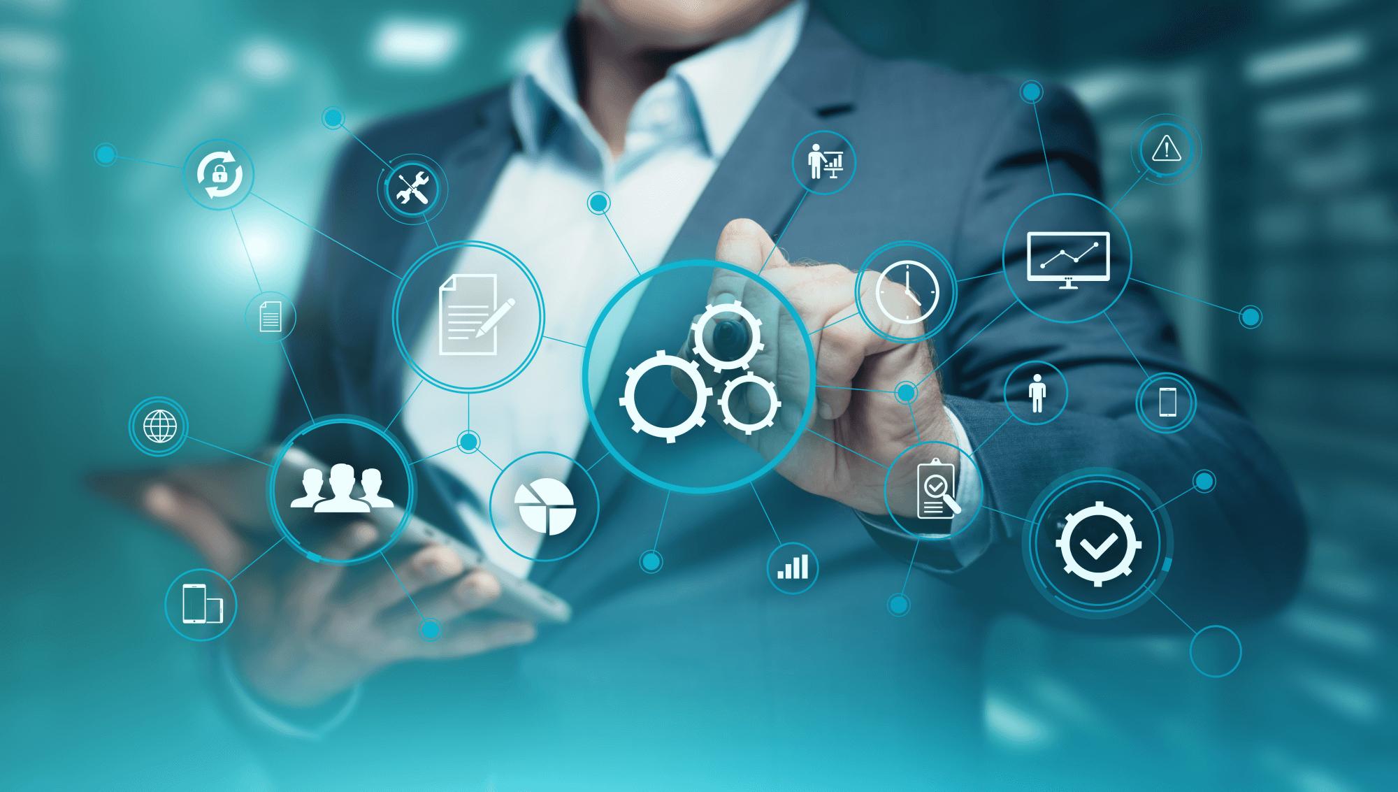The ethics of AI and big data | 5 ethical principles | Responsible AI