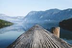 Data lakes are draining data warehouses