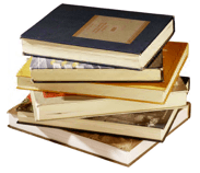 Case: Data Mining and knowledge management at a publisher