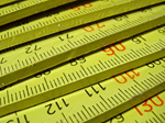 Measuring and improving data quality