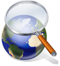 Determined searches, better performance
