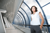 Developing your organization using performance management