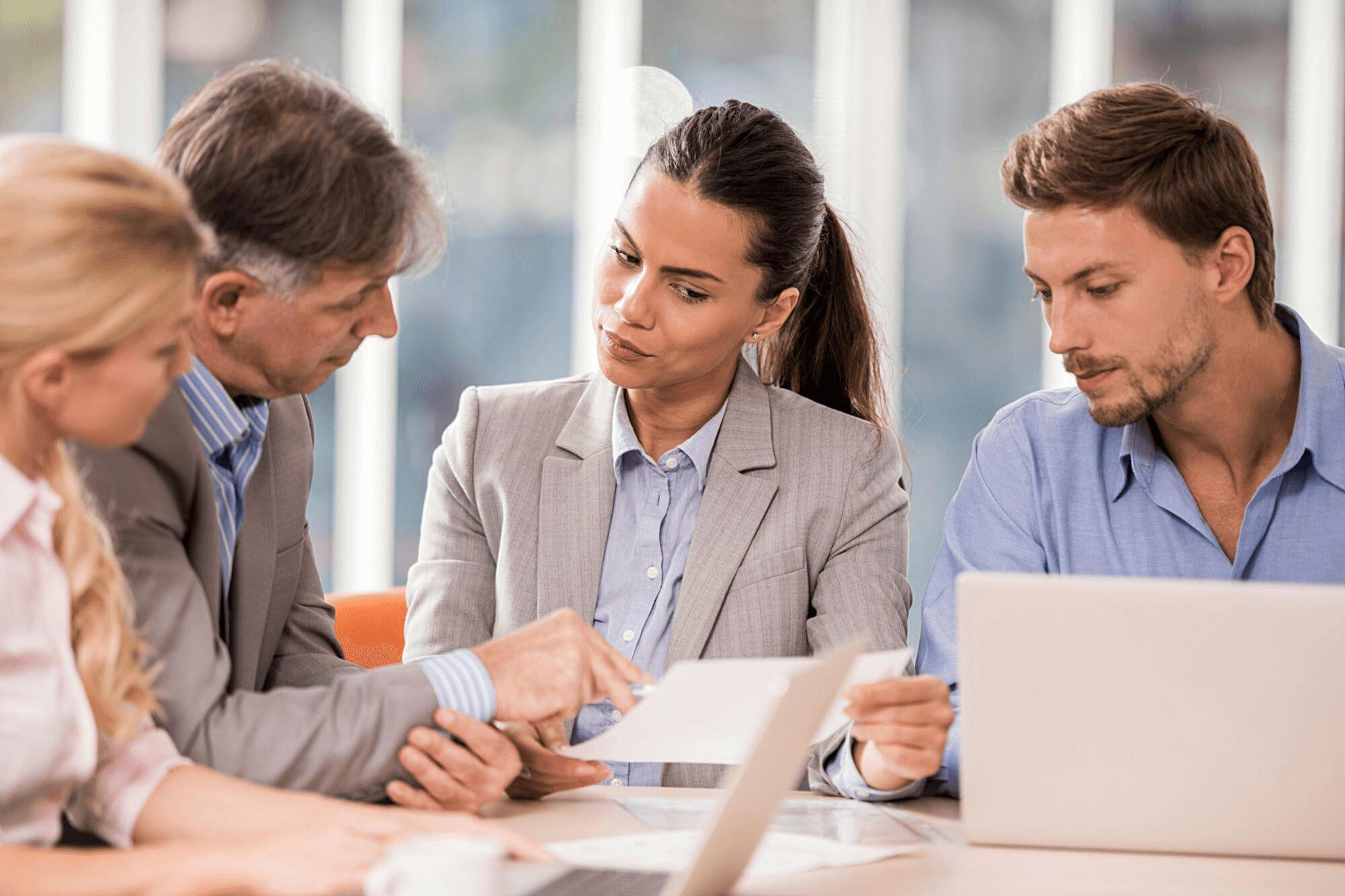 The ETL & Data Integration Guide 2021   Your data integration guide