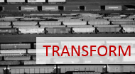 2. Transform the data