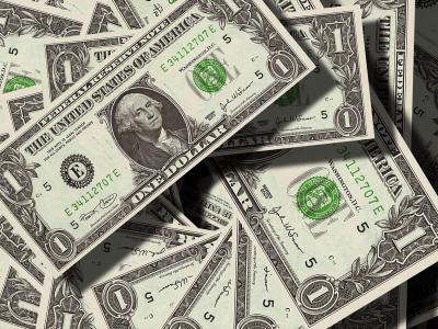 Find the million-dollar insights