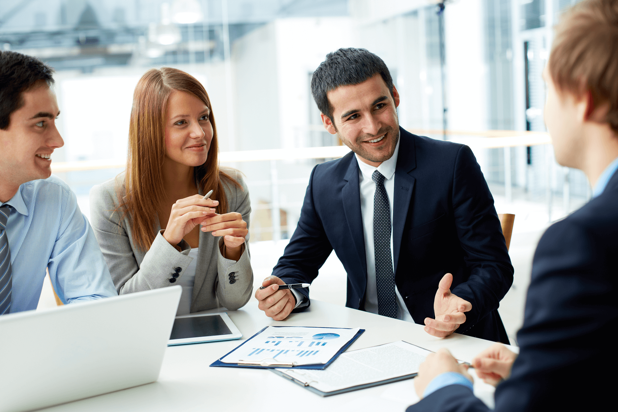 Performance Management | Communication | Why is it important?
