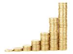 KPIs affect profitability