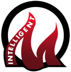Science fiction | Business Intelligence | How to predict fires?