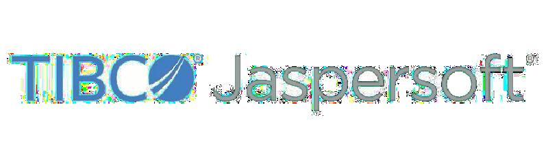 Jaspersoft
